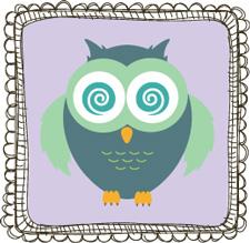 Addicted Trio Psychology Owl