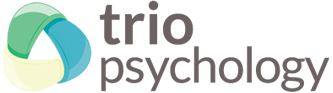 Trio Psychology