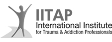 International Institute for Trauma and Addiction Professionals Logo